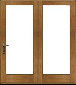 Replacement French Doors 450 by Semko, Inc. - Chicago, IL