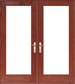 Replacement Patio Doors from Semko, Inc. - Chicago, IL