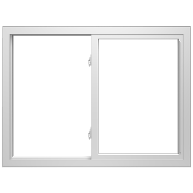 Replacement sliding windows from Semko, Inc. - Chicago, IL