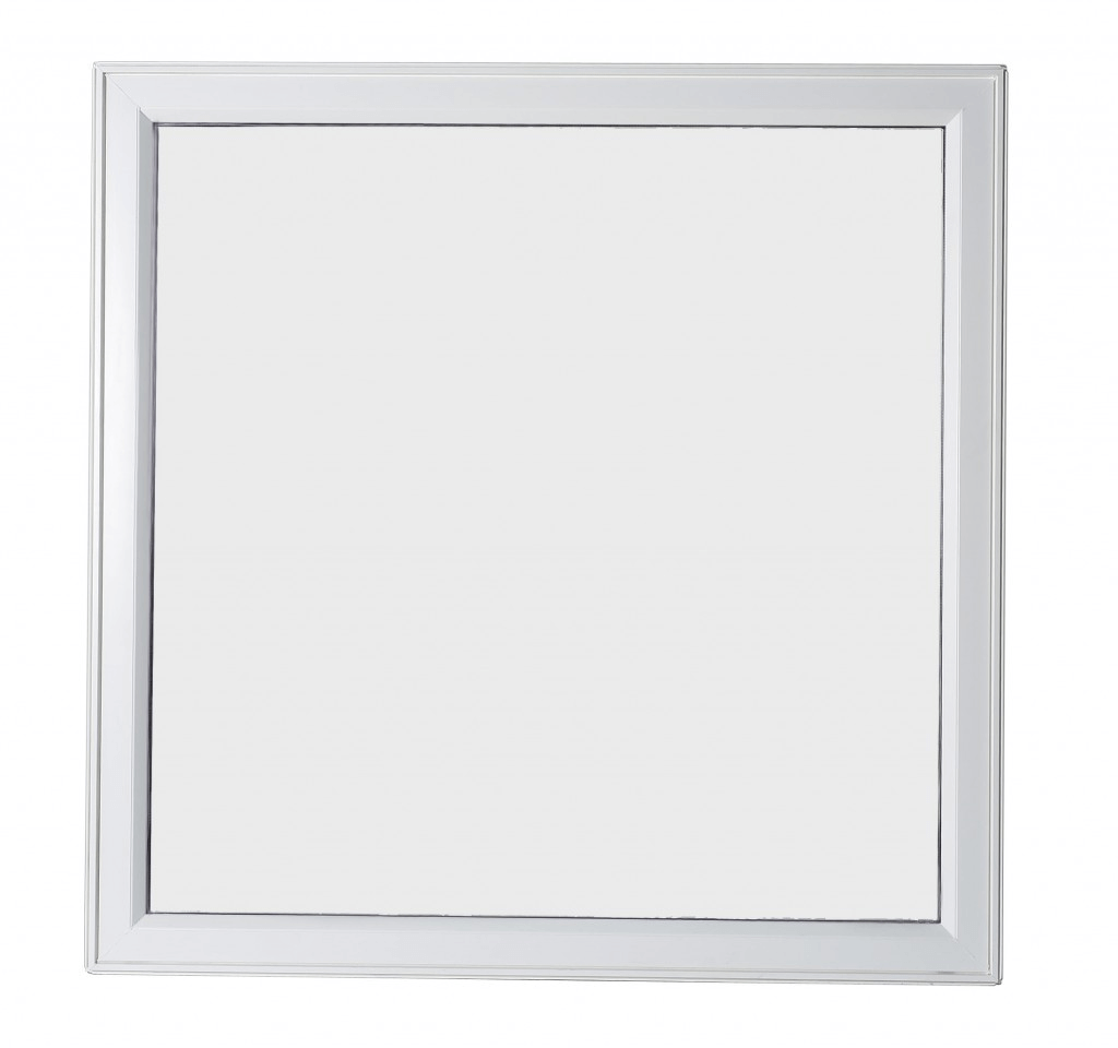 Replacement Picture Windows by Semko, Inc. - Chicago, IL
